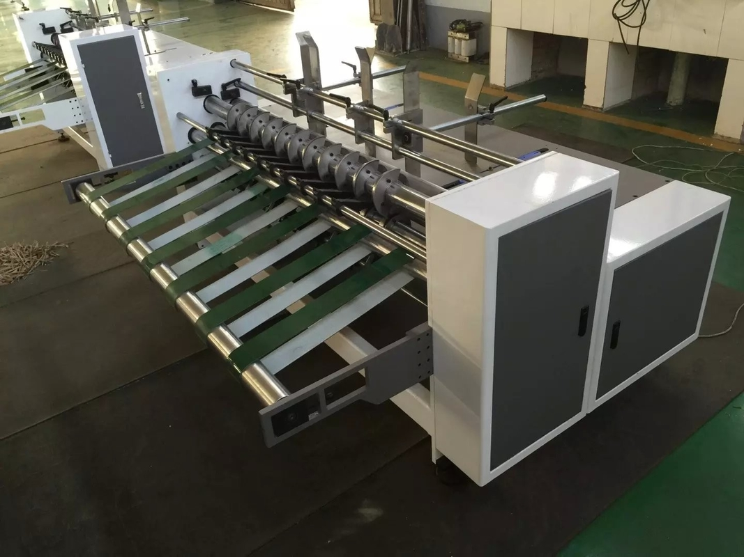 Partition Assembler / Partition Making Machine For Making Clapboard